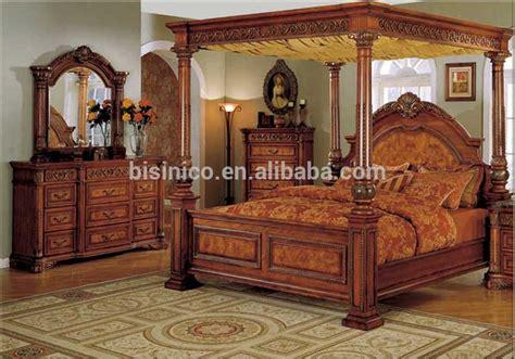 chambre a coucher luxe chambre a coucher sears canada 224721 gt gt emihem com la
