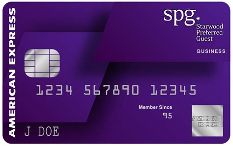 Amex interest rate credit card. Best Credit Cards for People With Good Credit   GOBankingRates