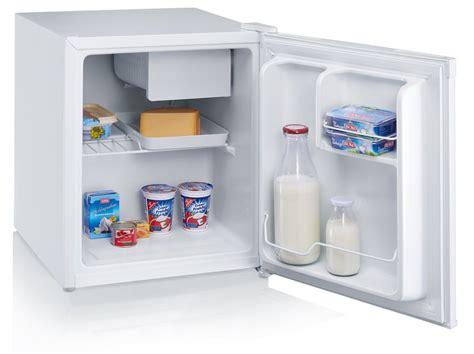 mini kühlschrank mit gefrierfach mini k 252 hlschrank test 2018 die besten minibars