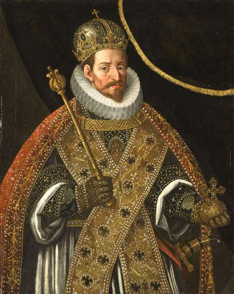 siege emperor file matthias holy emperor hans aachen 1625