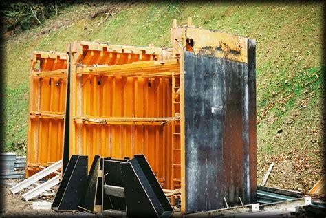 construction viaduc du chadon tulle richard lonjou iut en ligne