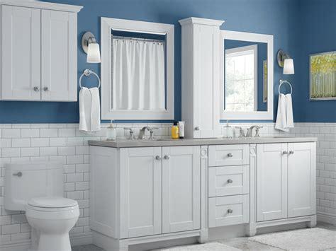 Bathroom Cabinets Next
