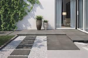Carrelage Terrasse Extérieure by Quel Carrelage Ext 233 Rieur Pour La Terrasse Ou Le Balcon