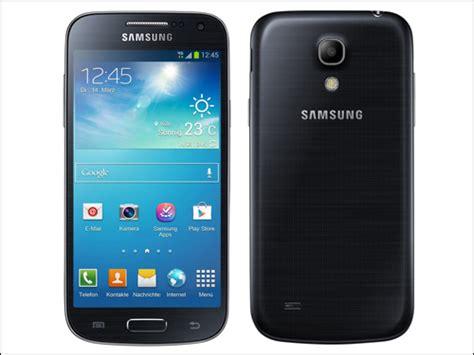 Samsung Galaxy S4 Mini Weiß 521 by Samsung Smartphone Galaxy S4 Mini Offiziell Im Handel