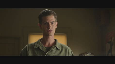andrew garfield video andrew garfield videos at abc news video archive at