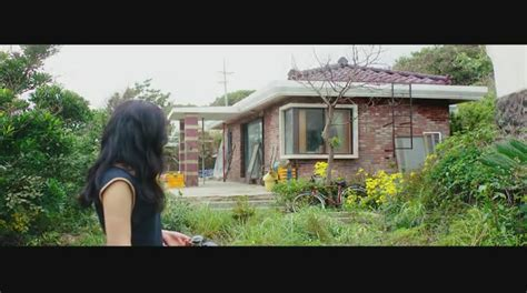 [sinopsis] Architecture 101 (kmovie 2012)  Cassiopeia's Star
