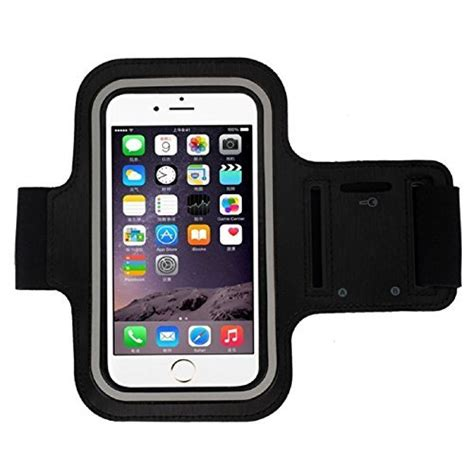 cell phone armband cell phone armband running sports fitness