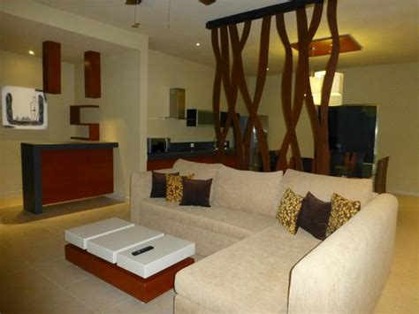portion   bedroom suite picture  generations riviera maya  karisma tripadvisor