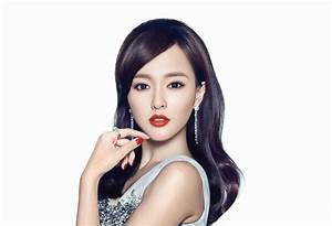 Weight Loss Calendar Plan Tiffany Tang Bio Birthday Height Weight Boyfriend Husband