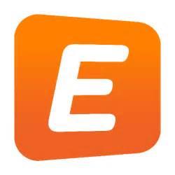 typing learning program eventbrite