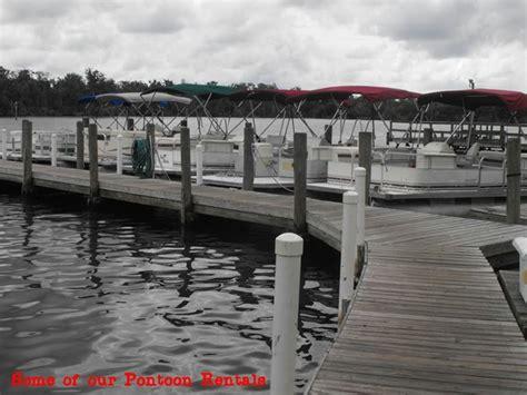 Boat Slips For Rent Homosassa Fl by Homosassa Boat Rentals Boats For Rent In Homosassa Springs