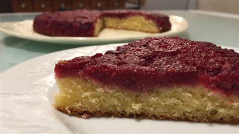 dessert avec framboises congelees 28 images tartelettes moelleuses aux framboises et quatre