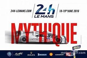 Vpn Ch Le Mans : watch le mans 24 2016 live full coverage online via vpn or smart dns the vpn guru ~ Medecine-chirurgie-esthetiques.com Avis de Voitures