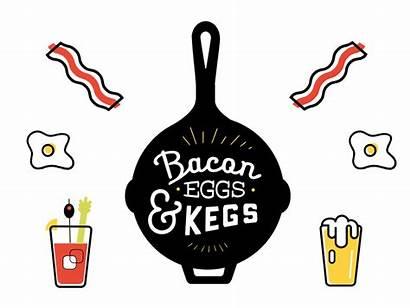 Eggs Bacon Kegs Nowplayingnashville Seattle