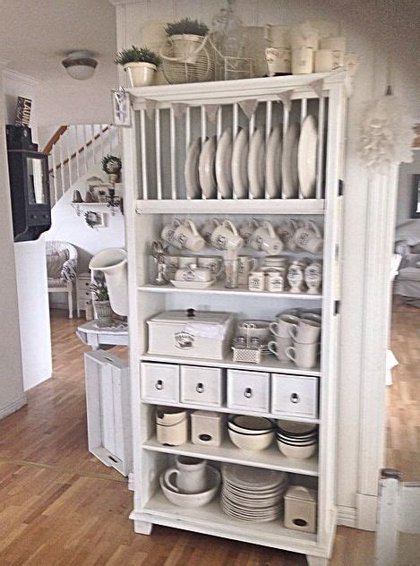 shabby chic kitchen storage 1243 best more shabby chic frippery images on pinterest cottage style shabby chic decor and home