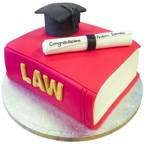 #retirementparty #retirement #partyideas #celebration #partyplanning. Graduation Cake - Buy Online, Free UK Delivery - New Cakes