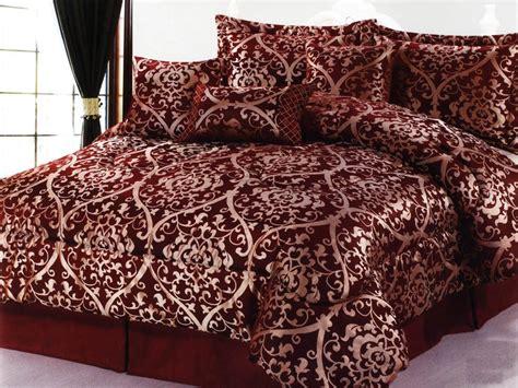 gold comforter set black and gold comforter sets king home design ideas