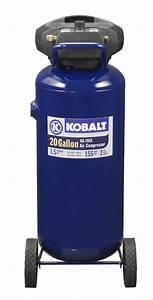 Kobalt Vlk1382209 Or 215914