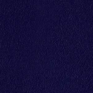 Kaufman Flannel Solid Indigo - Discount Designer Fabric