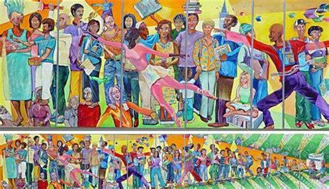 Grafiti Rizky : Chaerunasa Barryan Setya Rizky™