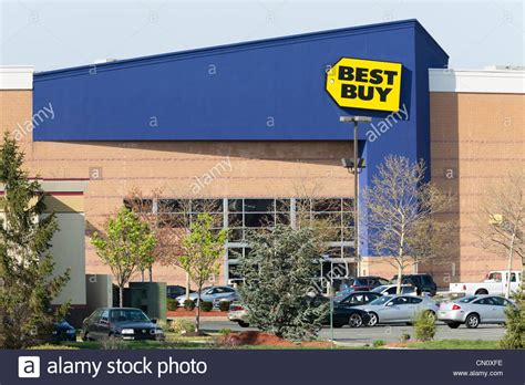Best Buy Store, King Of Prussia Mall, Near Philadelphia, Pa, Usa Stock Photo, Royalty Free Image Wedding Hairstyle With Crown Indian Hairstyles For Jeans Little Girl Casual Peinados Virtuales Easy Image Step By Straight Hair Or Curls Khloe Kardashian Jewelry Grey Lyrics Waxahatchee