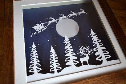 papercut designs custom bespoke framed papercuts paper
