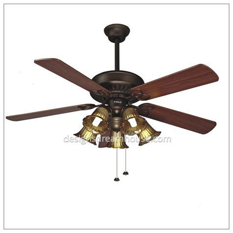 ceiling fan with chandelier light chandelier beautiful ceiling fan with chandelier for