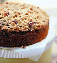 coffee cake better homes and gardens and coffee on