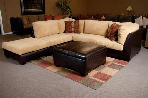 Paisley S Custom Furniture Coupons Near Me In Salt Lake