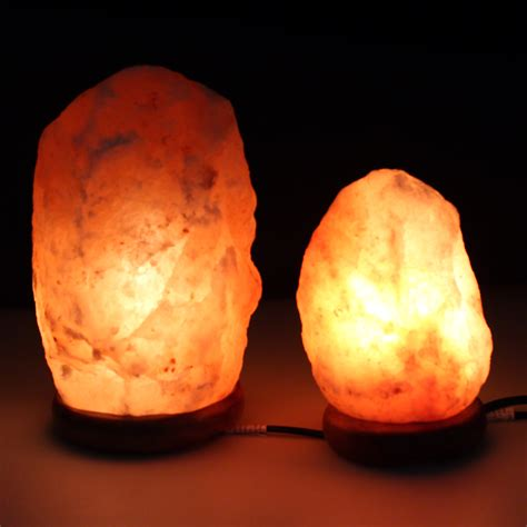 himalayan salt l uk himalayan salt ls supplies countyfetes