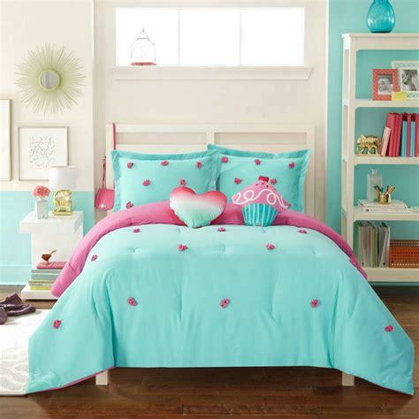 kid bedding bedroom boy bed comforter sets boys bedroom bedding