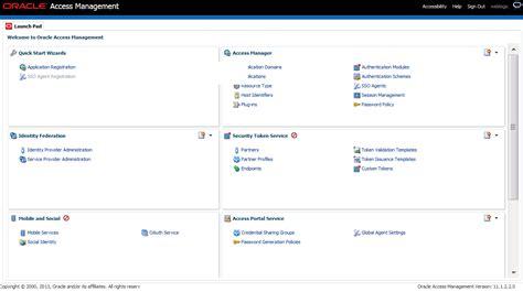 Oracle Weblogic Admin Resumes by Integrating Applications Into Weblogic Portal Custom Essay Writing Service For