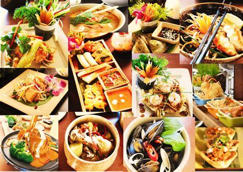 tati cuisine 10 must try foods in culturetravel