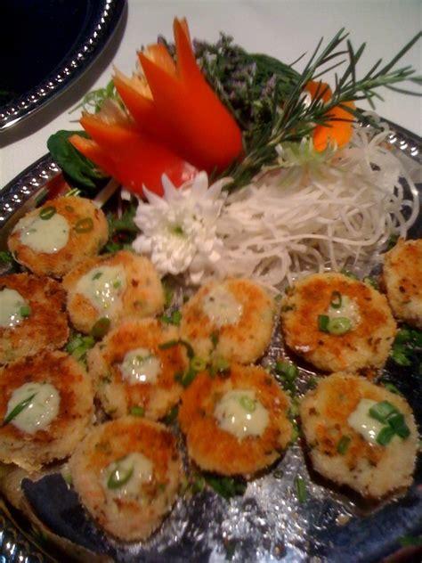 crab cake appetizer mini crab cakes appetizer food plans recipes