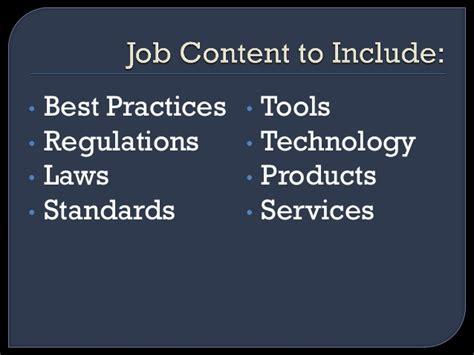 Resume Defined by Resume Defined Academiccalendar Web Fc2