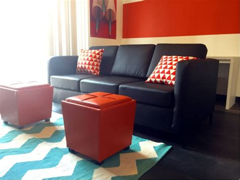 Weeks Upholstery Springfield Il by Pad Springfield Mo Apartment Finder