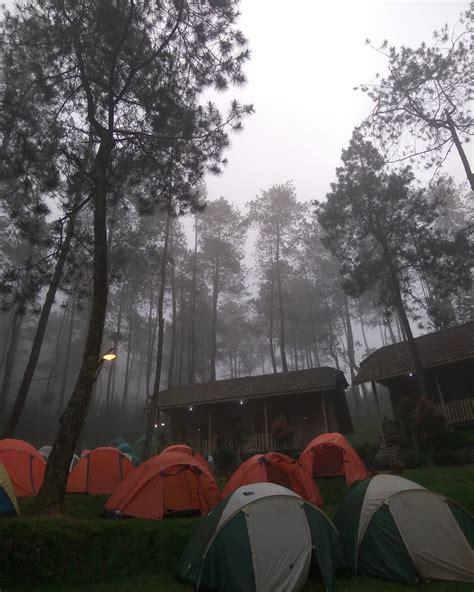 mempesonanya keindahan wisata candi gedong songo wisatakaka