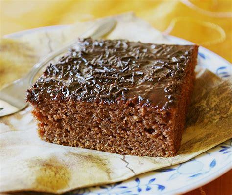 Schneller Kuchen Von Julisan Chefkochde