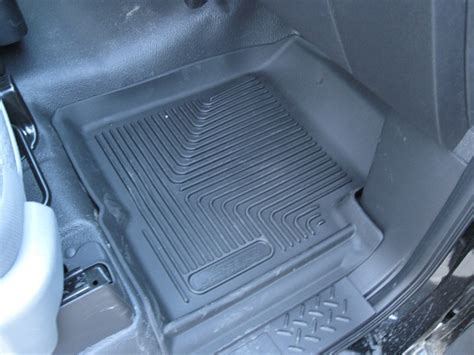 Autozone Floor Mats Ford by Best Floor Mat Parts For Cars Trucks Suvs Autozone Book Db