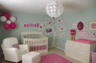 Diy Bedroom Decorating Ideas For Diy Room Decor Ideas For New Happy Family