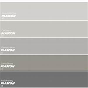 Dulux Exterior Paint Colour Chart South Africa Plascon Paint Essential Collection 108 Essential Colours