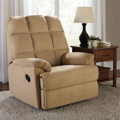 poltrone reclinabili manuali le poltrone reclinabili divani e letti poltrona