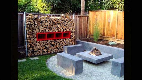 Garden Design With Beautiful Backyard Landscape