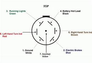 Diagram  Explicit Wiring Directions For Stealth Wire