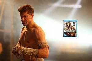 Kickboxer Die Abrechnung : kickboxer die abrechnung ab 27 april auf dvd und blu ray est ascot elite ~ Themetempest.com Abrechnung