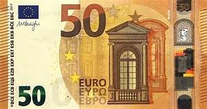 Neckermann Gutscheincode 50 Euro : tiin pentru to i noua bancnot de 50 euro ~ Orissabook.com Haus und Dekorationen