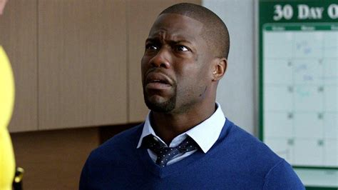 """Kevin Hart Movie """"Night School"""" Auditions for 2018"""