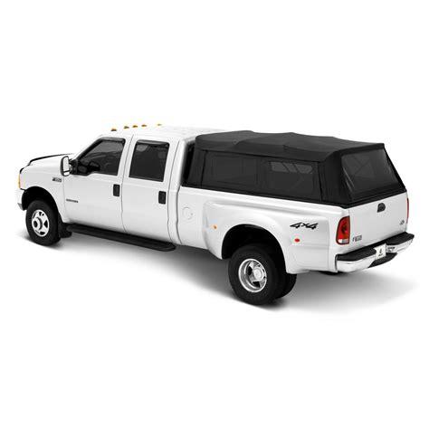 26583 truck bed accessories bestop 174 ram 1500 2011 2016 supertop black
