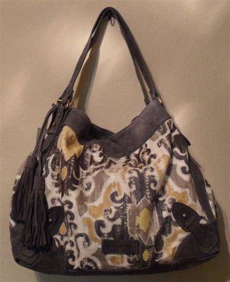 isabelle fiore fiore grey 20 fiore shoulder bags