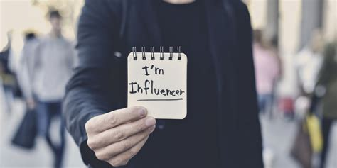 The social network and the influencer's followers. Not All Influencers Are Created Equal - Adweek